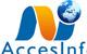 Accessinfo