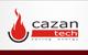 Cazantech