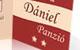 Pensiunea Daniel