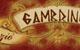 Gambrinusz