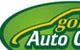 Gold Auto Center