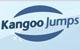 KangooJumps