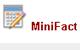 MiniFact