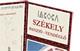 Pensiunea Sz�kely - Ciumani