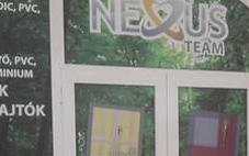 Nexus Team
