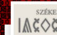 Pensiunea Szekely