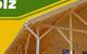 Interholz - case de lemn